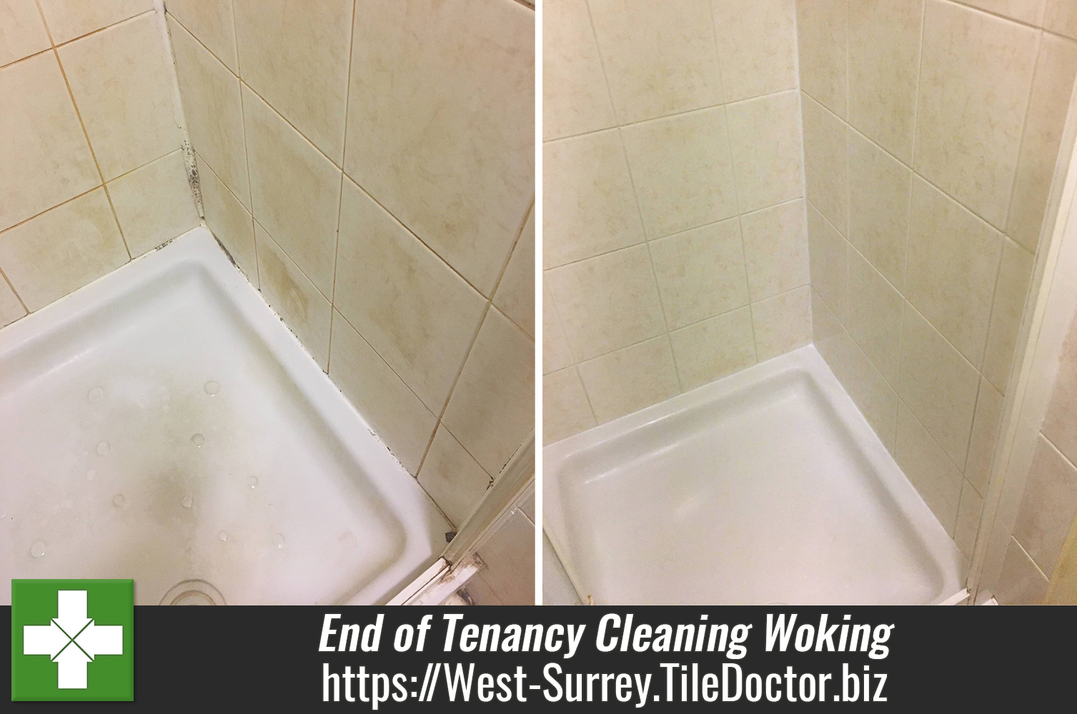 Ceramic-Tiled-Shower-Curbicle-Before-After-Renovation-Woking